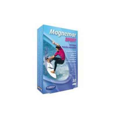 Magnemar sport orthonat 30gel