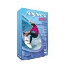 Magnemar Sport Orthonat