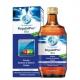 Regulatpro métabolic 350ml