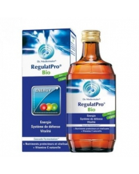 Regulatpro métabolic 350ml