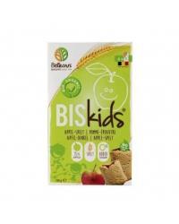 Bis Kids Fourrés aux Pommes