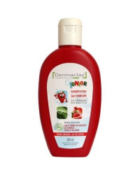 Shampooing junior 200ml