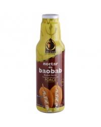 Nectar de baobab moriba 75cl