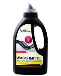 Lessive linge noir 750ml