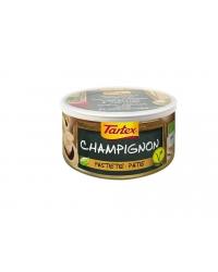 Tartex - Pâte à Tartiner Champignon