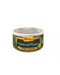 Tartex - Pâte à Tartiner aux Herbes de Provence