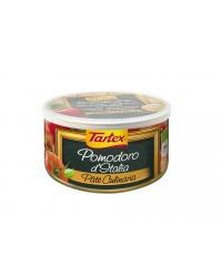 Tartex - Pâte à Tartiner Pomodoro d'Italia