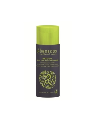 Dissolvant naturel benecos 100ml